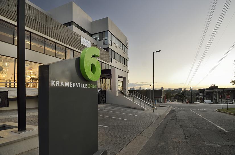 Kramerville-05